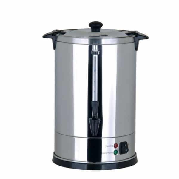 machine à café 100 tasses