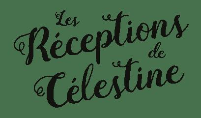 Les réceptions de Célestine