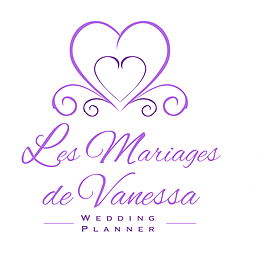 Les mariages de Vanessa - Wedding Planner