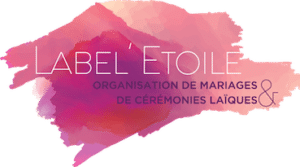 Wedding Planner et Officiante de Cérémonies Laïques - Label'Etoile