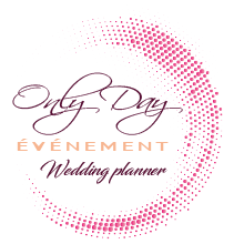 Only Day Evènement - Wedding planner & Officiante de cérémonie
